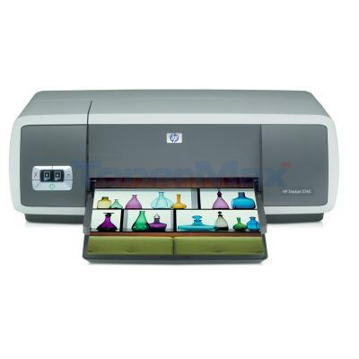 HP Deskjet 5740
